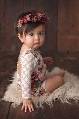 baby girl, beautiful girl, baby photorapher, girl