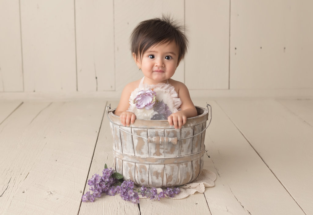 baby girl, beautiful girl, baby photorapher, girl, Baby (6-12 months)